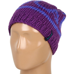 SALE! $11.99 - Save $18 on BULA Bula Beanie (Plum) Hats - 60.03% OFF $30.00
