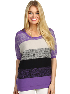 SALE! $26.99 - Save $38 on Volcom Calmate Sweater (Vibrant Purple) Apparel - 58.48% OFF $65.00