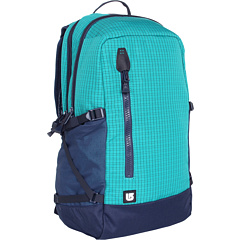 SALE! $41.99 - Save $33 on Burton Profanity Pack (Tidal Bore) Bags and Luggage - 43.98% OFF $74.95
