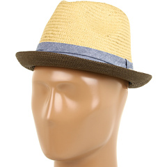 SALE! $16.99 - Save $18 on Burton Newport W (Brown) Hats - 51.46% OFF $35.00