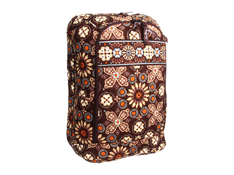 Vera Bradley - Laptop Backpack (Canyon) Backpack Bags