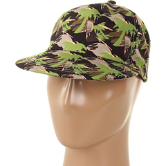 SALE! $14.99 - Save $11 on Neff Palms Cap (Camo) Hats - 42.35% OFF $26.00