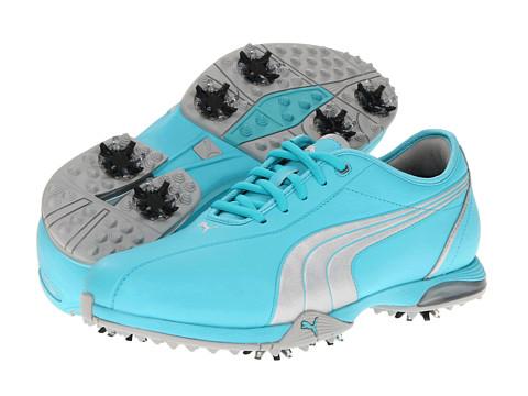 ... UPC 886377620283 product image for PUMA Golf PG Royal Tee (Capri Puma  Silver) ... fc2c1bc20
