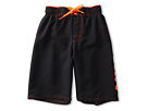 Nike Kids Core Logo Volley Short