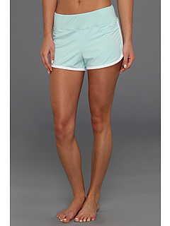 SALE! $11.99 - Save $30 on Carve Designs Minna Short (Coast) Apparel - 71.45% OFF $42.00