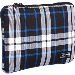 SALE! $9.99 - Save $8 on Dakine Tablet Sleeve (Newport) Bags and Luggage - 44.50% OFF $18.00