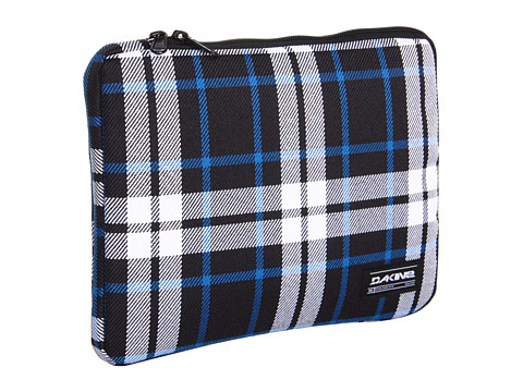Dakine Tablet Sleeve (Newport) Computer Bags