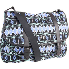 SALE! $19.99 - Save $40 on Dakine Shyla 11L (Meridian) Bags and Luggage - 66.68% OFF $60.00