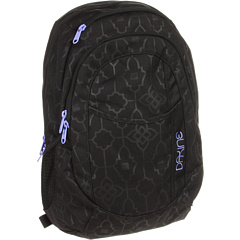 SALE! $32.98 - Save $12 on Dakine Garden 20L (Capri) Bags and Luggage - 26.71% OFF $45.00