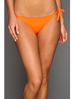 SALE! $14.99 - Save $23 on Nike Bondi Solids Bikini Brief (Total Crimson) Apparel - 60.55% OFF $38.00