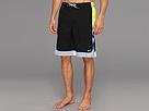 Nike Style TFSS0279-758