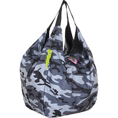 SALE! $18.99 - Save $26 on Fox Special Ops Hobo (Camo) Bags and Luggage - 57.33% OFF $44.50