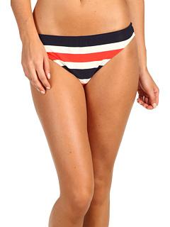 SALE! $14.99 - Save $57 on Juicy Couture Flirt Classic Bottom (Siren Multi) Apparel - 79.18% OFF $72.00