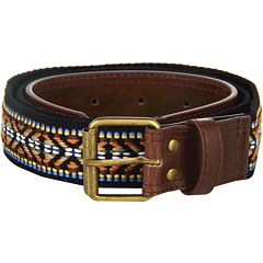 SALE! $16.99 - Save $9 on Obey Traveler Belt (Mesa Brown) Apparel - 34.65% OFF $26.00