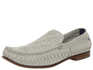 Cole Haan - Air Tremont Venetian (Pristine Woven) - Cole Haan Shoes