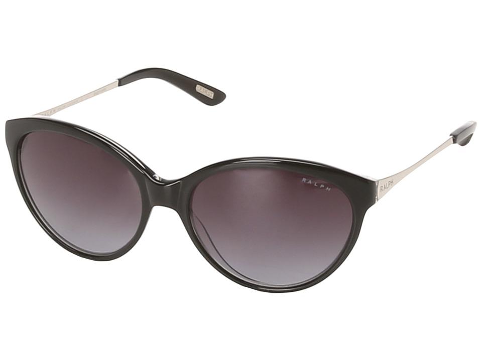Ralph by Ralph Lauren - 0RA5154 (Gradient) Fashion Sunglasses