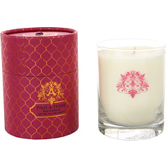 SALE! $11.99 - Save $18 on Archipelago Botanicals Maison Luxe Soy Candles (Pied A Terre) Beauty - 59.36% OFF $29.50