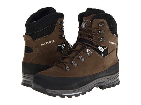 61de9c208da UPC 840054216060 - Lowa Tibet GTX (Sepia/Black) Men's Boots ...
