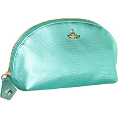 SALE! $144.99 - Save $117 on Vivienne Westwood 35.039 (Emerald) Bags and Luggage - 44.66% OFF $262.00