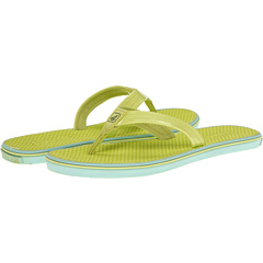 SALE! $12 - Save $28 on Sperry Top Sider Cisco (Lime Patent) Footwear - 70.00% OFF $40.00