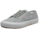 Superga 2750 LINU (Light Grey)