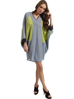 SALE! $299.99 - Save $364 on Vivienne Westwood Anglomania Musa Dress (Antique) Apparel - 54.82% OFF $664.00