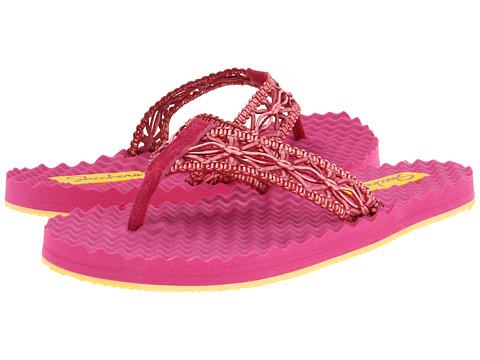 da4408bafccc 6pm SKECHERS Cali Footwear RP Sandals UPC   Barcode
