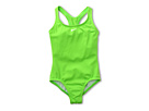 Nike Kids Core Solids Power Back Tank