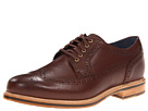 Cole Haan - Cooper Square Wingtip (T Moro) - Cole Haan Shoes