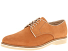 Bass - Buckingham (Cognac) - Footwear
