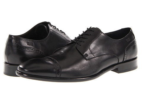BOSS Black - Metost (Black) Men