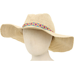 SALE! $14.99 - Save $11 on Roxy Into The Water (Stone) Hats - 42.35% OFF $26.00
