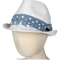 SALE! $14.99 - Save $11 on Roxy Summer Tide (Sea Salt) Hats - 42.35% OFF $26.00