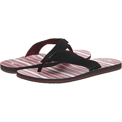 SALE! $19.78 - Save $4 on O`Neill Imprint 2 (Zinfandel) Footwear - 17.58% OFF $24.00