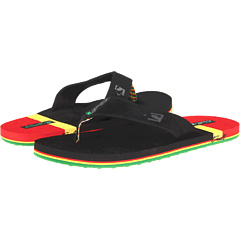 SALE! $14.99 - Save $9 on O`Neill Gringo (Rasta) Footwear - 37.54% OFF $24.00