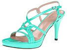 Stuart Weitzman - On My Way (Mint Aniline)