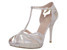 Stuart Weitzman Bridal & Evening Collection Patti