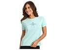 Life is good Jackie Surfin LIG Crusher Tee
