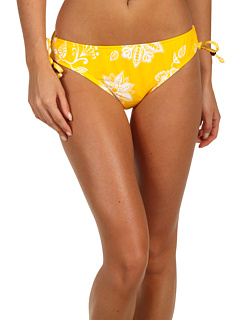 SALE! $16.99 - Save $30 on Athena Bali Tunnel Pant (Yellow) Apparel - 63.85% OFF $47.00
