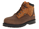 Timberland PRO - Powerwelt 6 ST WP Wheat (Wheat) - Footwear