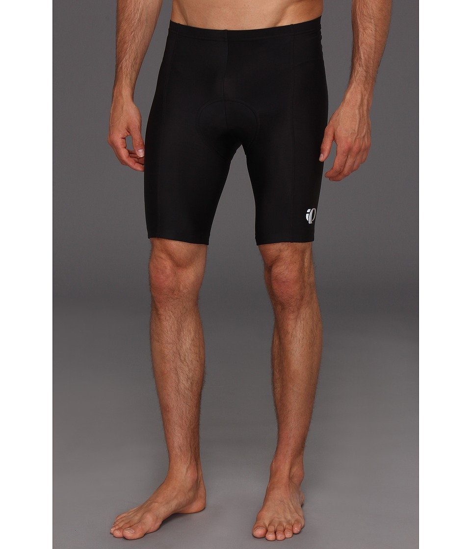 Pearl Izumi - Quest Short (Black) Men's Shorts
