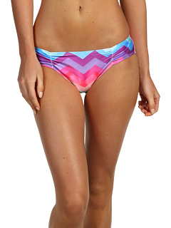 SALE! $14.99 - Save $17 on O`Neill Painted Cinched Basic Bottom (Multi Printed Desert) Apparel - 53.16% OFF $32.00