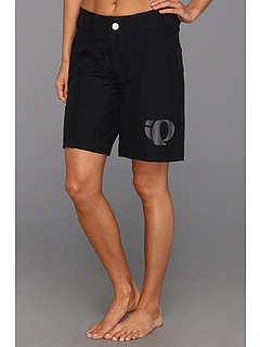SALE! $67.55 - Save $32 on Pearl Izumi Launch Short (Black) Apparel - 32.45% OFF $100.00