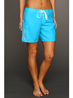 SALE! $14.99 - Save $19 on O`Neill Atlantic Boardshort 7 (Electric Blue) Apparel - 55.91% OFF $34.00