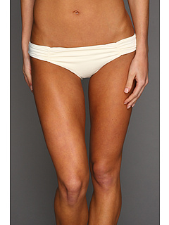 SALE! $32.99 - Save $33 on L*Space Sweet Chic Monique Hipster Bottom (Cream) Apparel - 50.02% OFF $66.00
