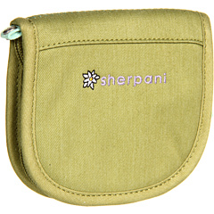 SALE! $11.99 - Save $7 on Sherpani Wink (Moss) Bags and Luggage - 36.73% OFF $18.95