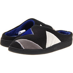 SALE! $9.99 - Save $12 on Foamtreads Kids Numbers (Little Kid Big Kid) (Blue Black) Footwear - 54.59% OFF $22.00