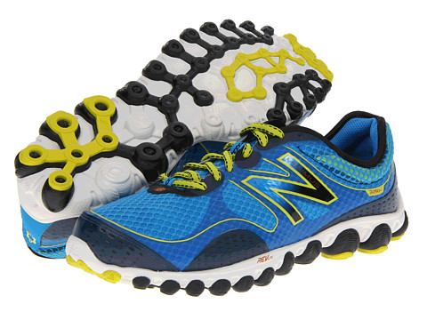 cd1d122d0735 UPC 886863692596 product image for New Balance M3090v2 (Blue Green) Men s  Running Shoes ...