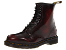 Dr. Martens Style R13701602