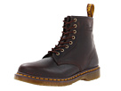 Dr. Martens Style R11822211